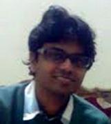 Kishore Sahu - JungleKey.in Image #50  Kishore Sahu - ...