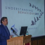 Understanding Behaviour 2019